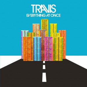 Travis-Everything-At-Once-2-1024x1024