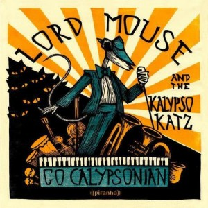 lord-mouse-the-kalypso-katz-L-CxlZ6t