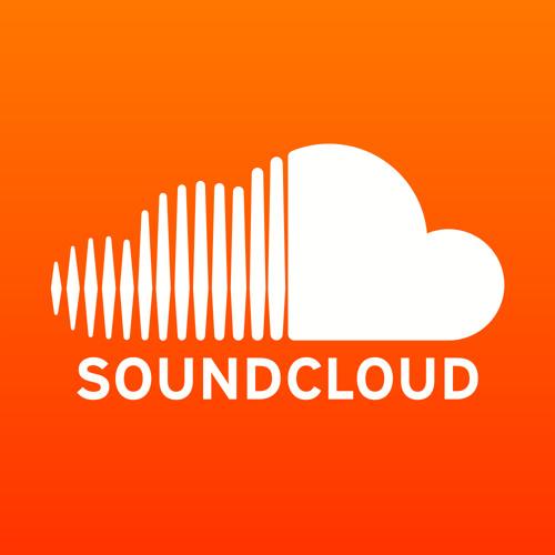 soundcl